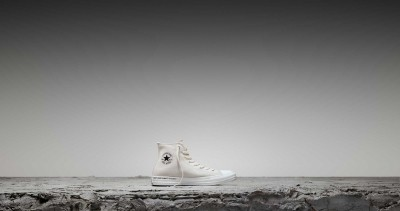 Premierowo na Vogue.pl: Converse Renew Canvas