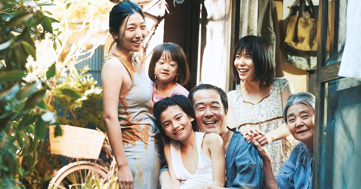 japońska rodzina seksualna duże filmy z facetem na penisa