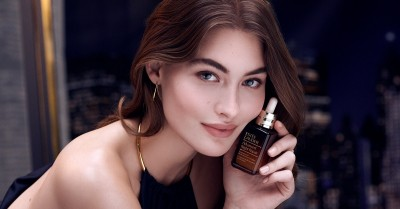 Redakcja testuje nowy Advanced Night Repair od Estée Lauder