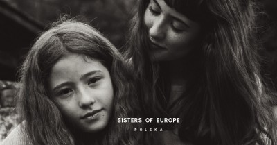 Sisters of Europe: Siła sióstr