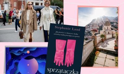 Wpisy z tagiem: Agata Wojtczak – Vogue Polska
