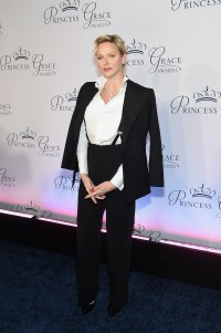 Fot. Jamie McCarthy/Getty Images for Princess Grace Foundation-USA