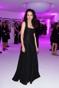 Andie MacDowell, Fot. Getty Images