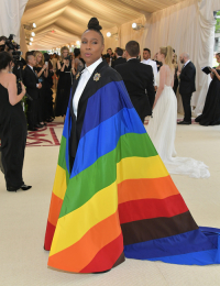 Lena Waithe, Neilson Barnard, Getty Images