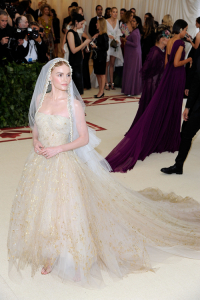 Kate Bosworth, Rabbani and Solimene Photography, Getty Images
