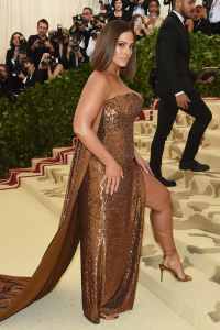 Ashley Graham, Jamie McCarthy, Getty Images