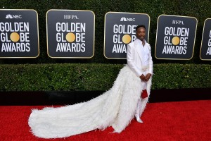 Billy Porter, Fot. Getty Images