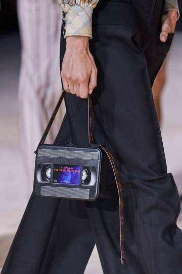 Louis Vuitton Spring/Summer 2020