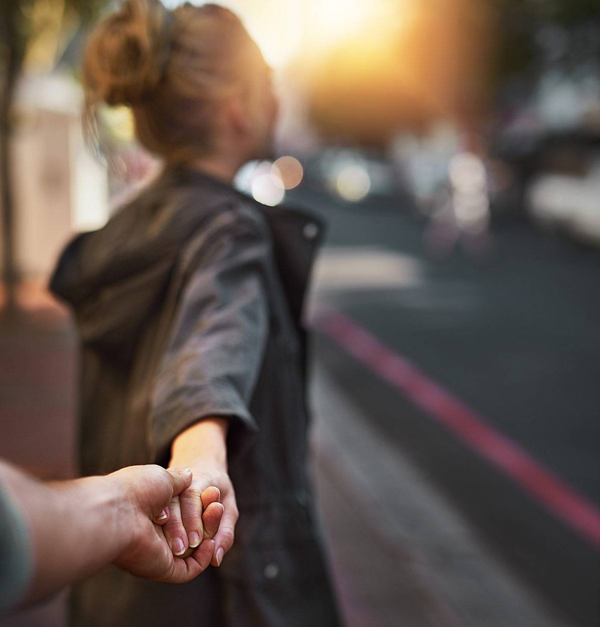 Pytania, które należy sobie zadać przed randką z byłym