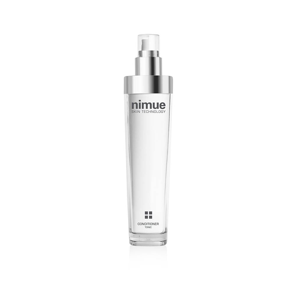 Conditioner Nimue Skin Technology