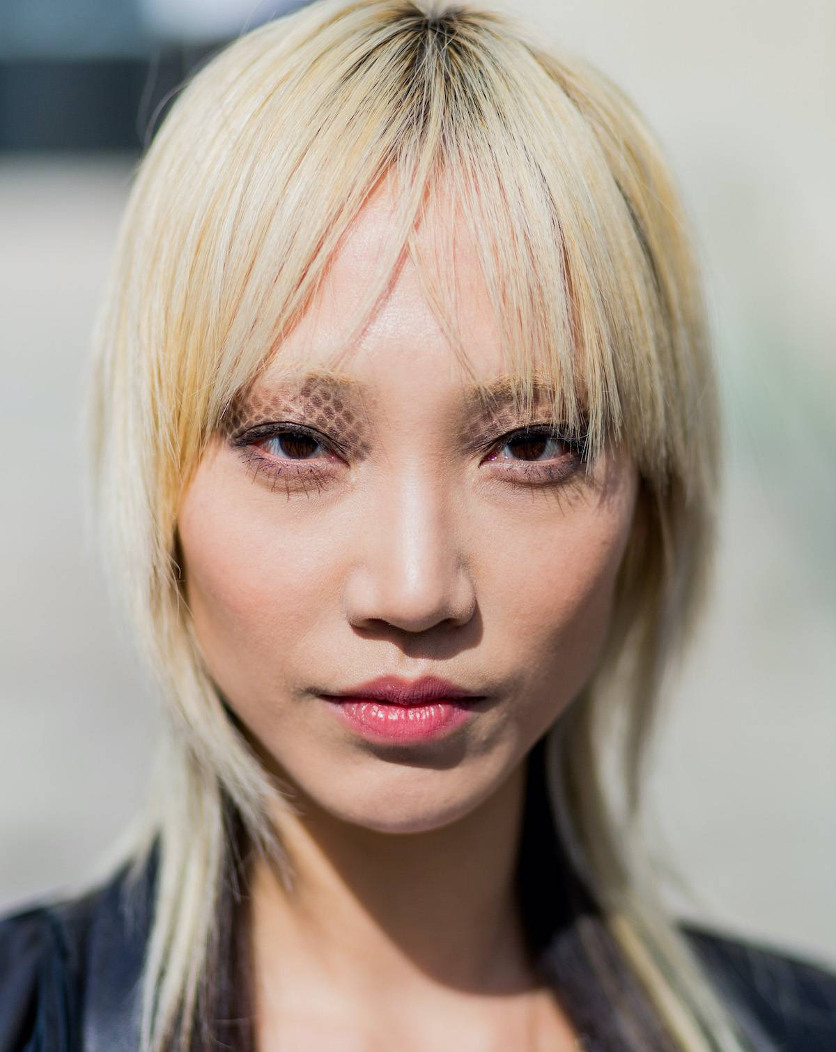 Soo Joo Park / Fot. Christian Vierig/Getty Images)