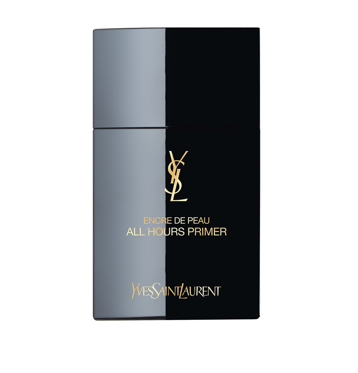 Yves Saint Laurent, All hours primer