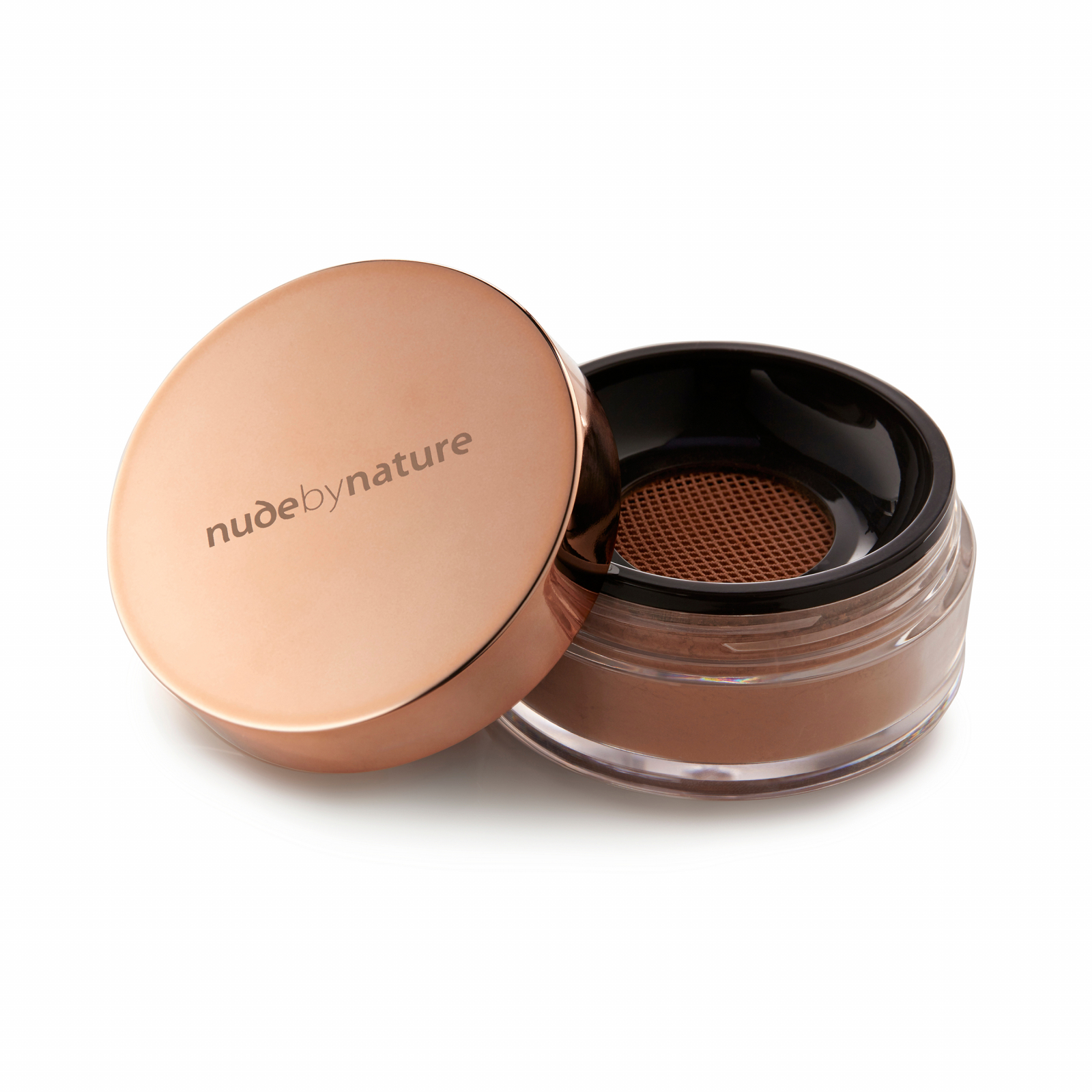 Nude by Nature Mineral Bronzer, 99 zł