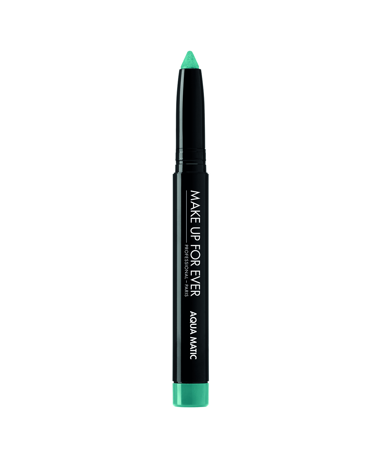 MakeUp Forever Aqua Matic