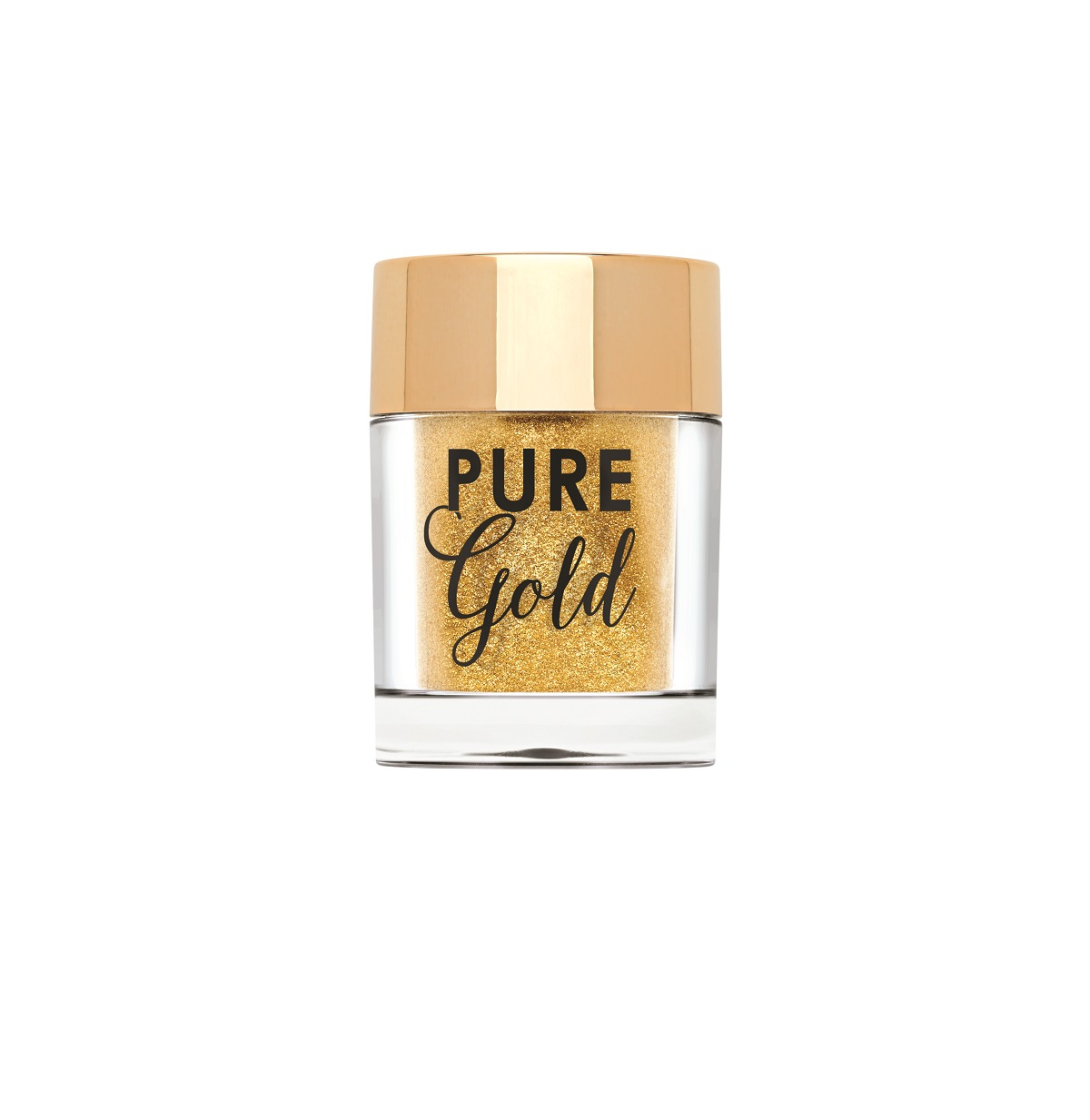 Too Faced, Pure Gold
