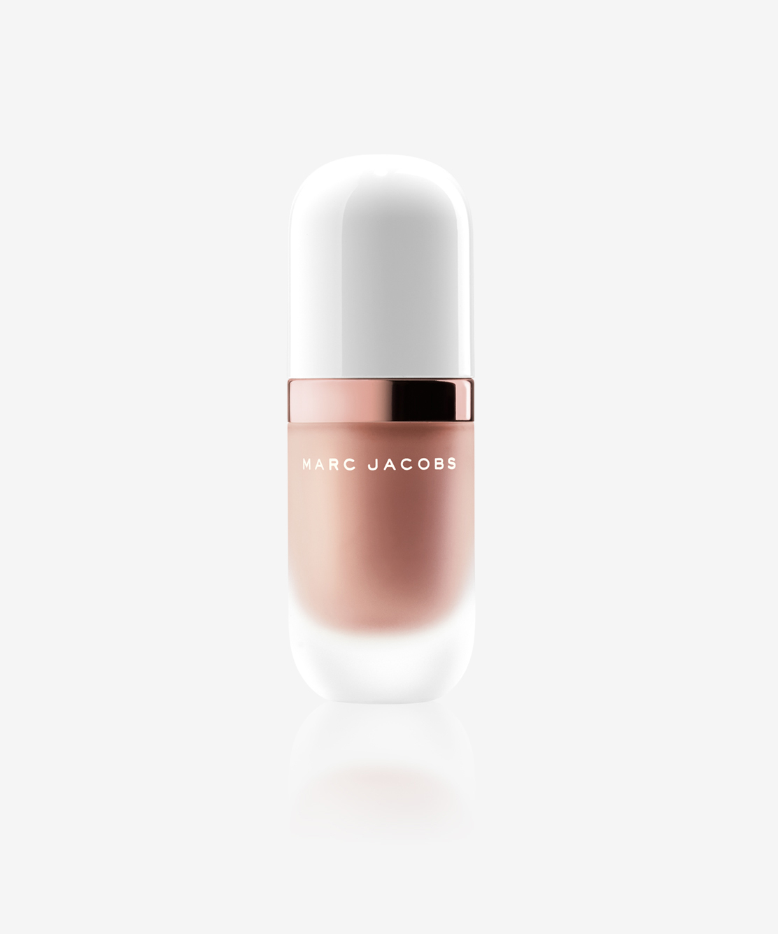 Marc Jacobs Beauty, Coconut Fantasy Dew Drops