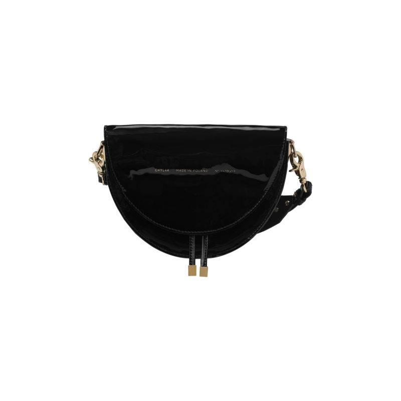11d0b4adf8691 Chylak Saddle Bag (Fot. materiały promocyjne)