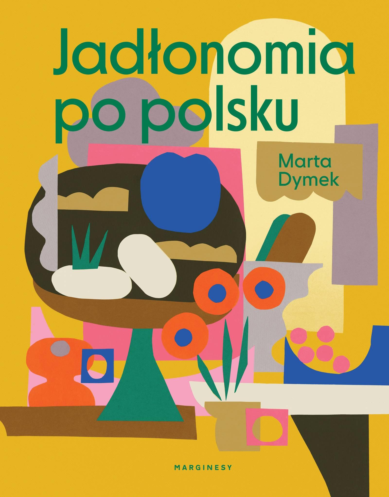 Premierowo Na Vogue Pl Jadlonomia Po Polsku