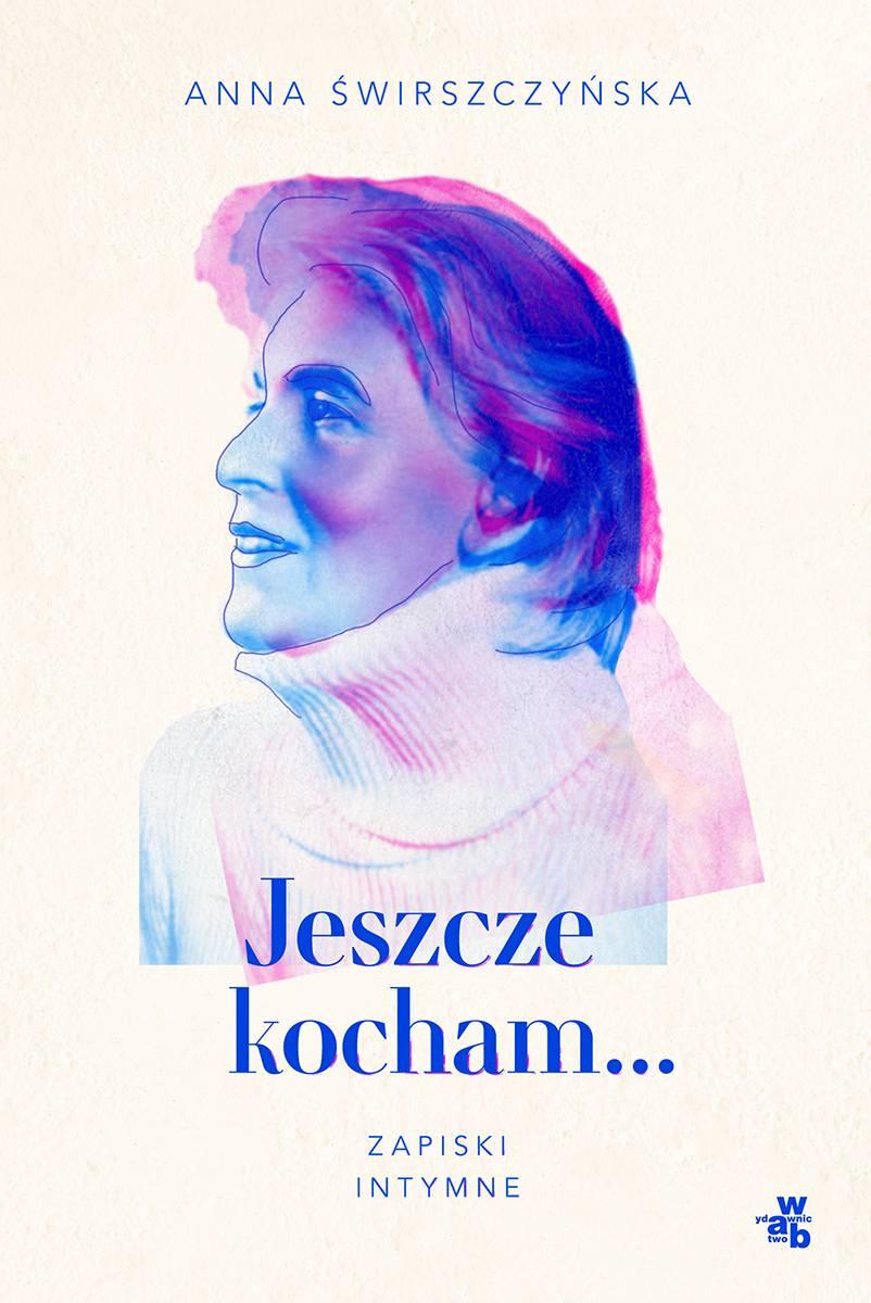 Anna świrszczyńska Baba Kocha