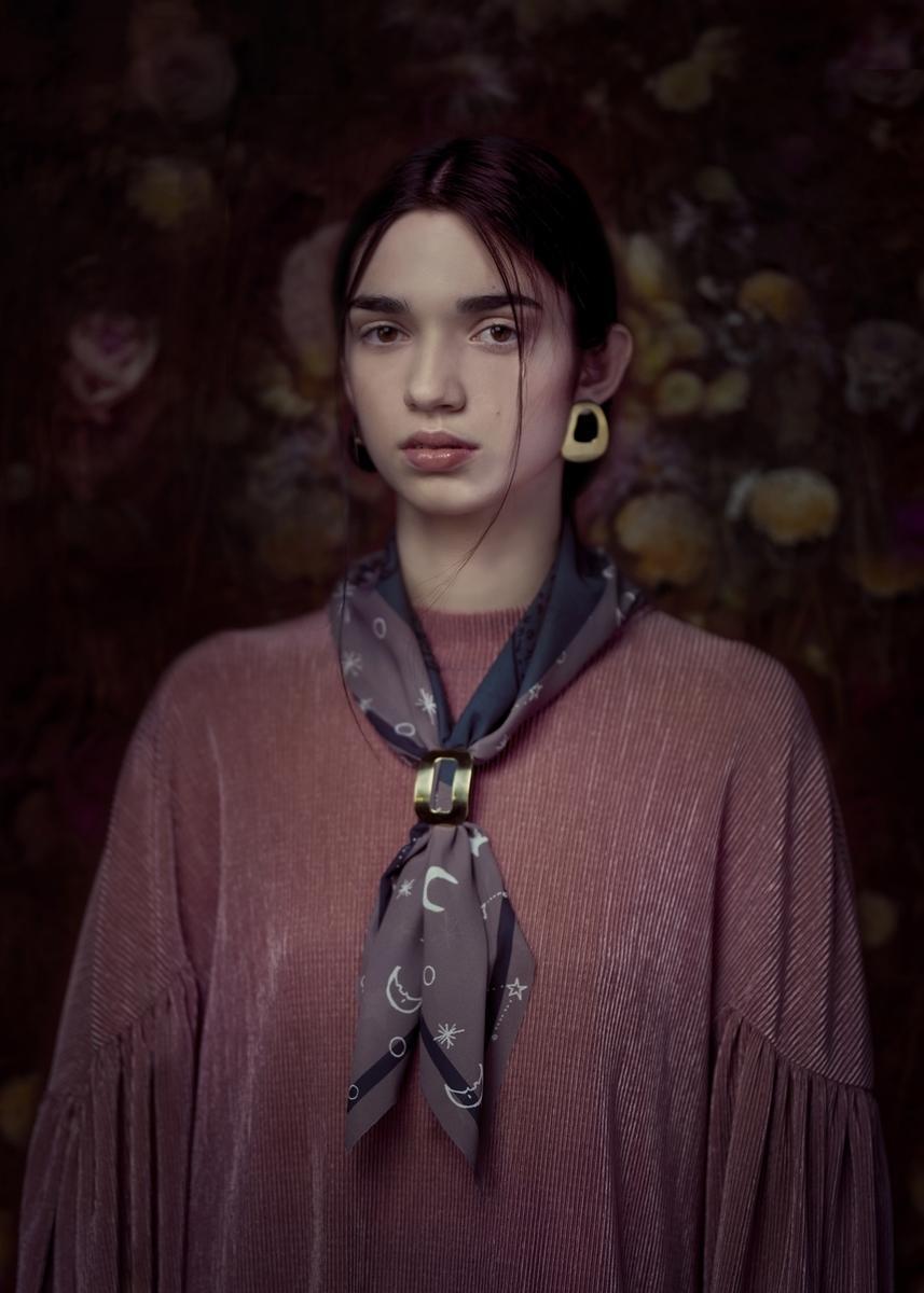KOPI – polska biżuteria w Urban Outfitters