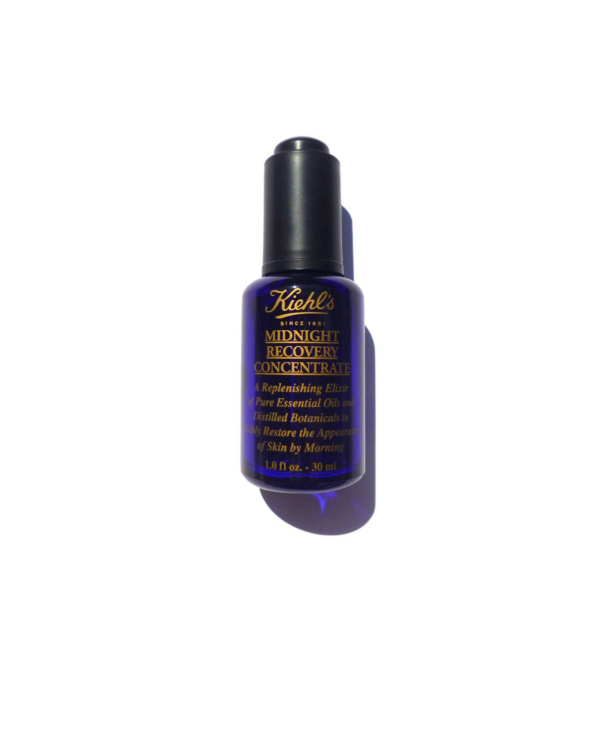 Seerum Midnight Recovery, Kiehls