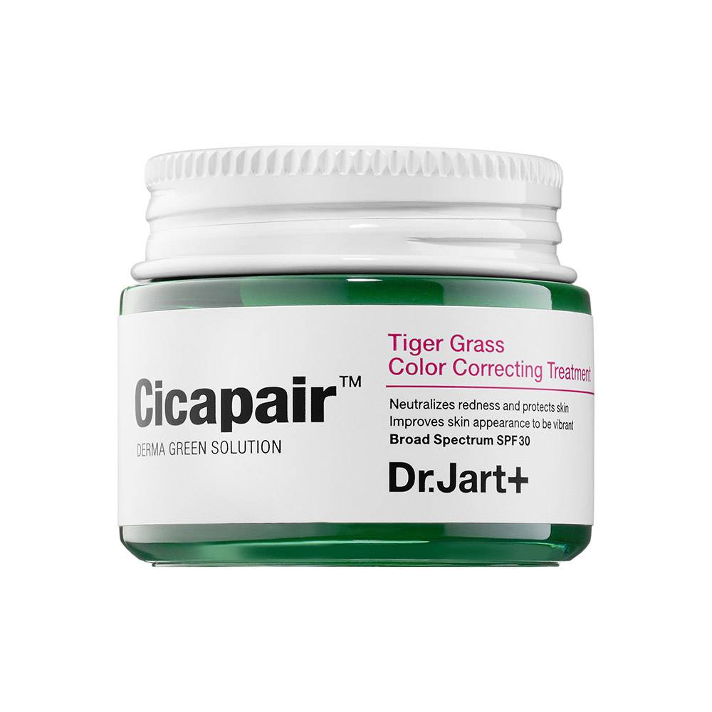 Dr. Jart + Tiger Grass Color Correcting Treatment