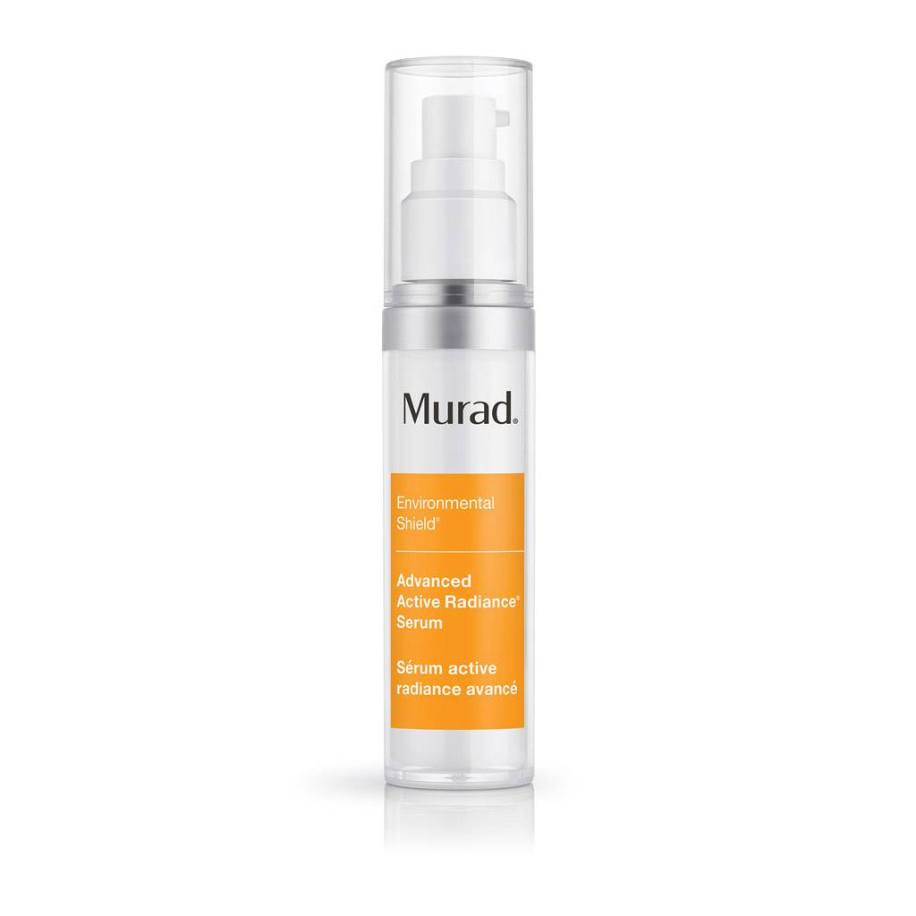 Murad Advanced Active Radiance Serum