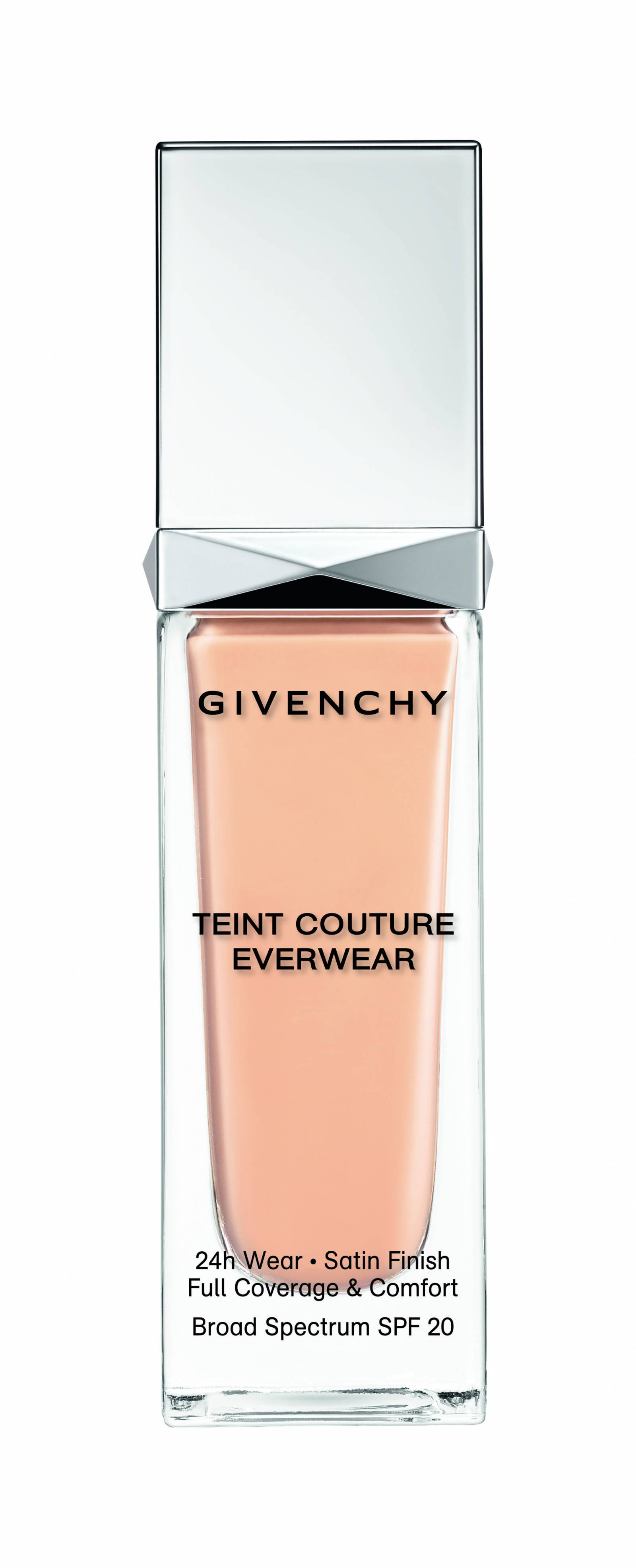 Teint Couture Everwear, Givenchy
