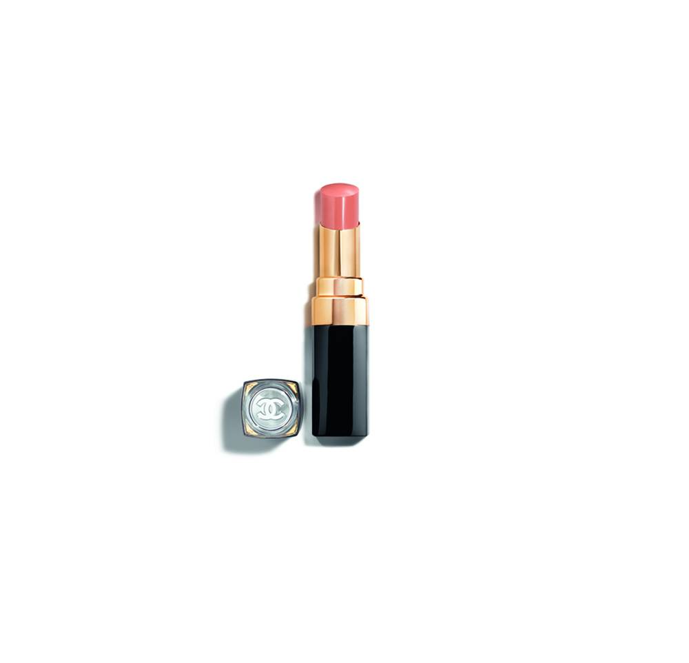 Pomadka Rouge Coco Flash, Chanel
