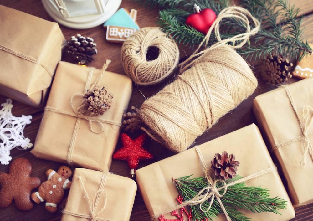 15 świątecznych Dekoracji Które Ocieplą Atmosferę W Twoim Domu
