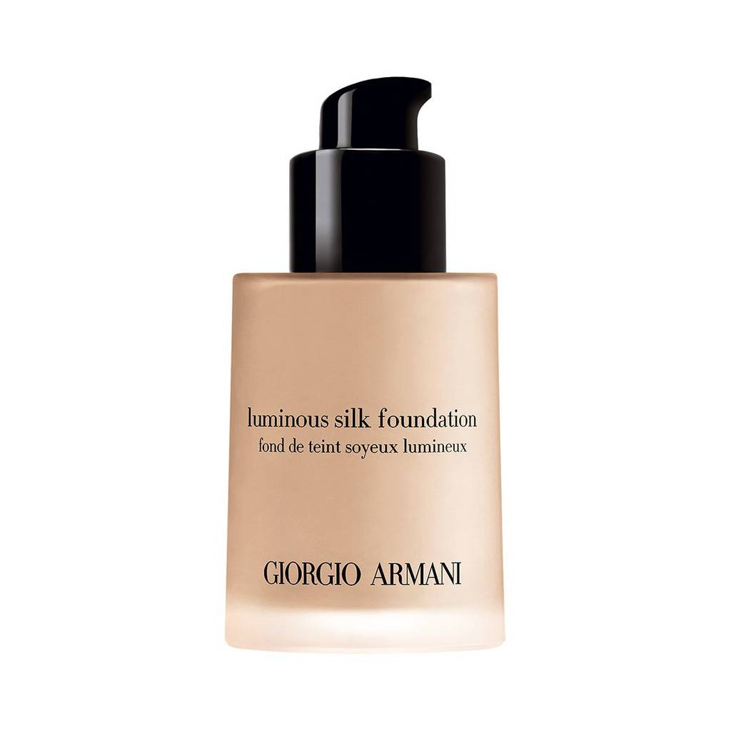 Podkład Armani Luminous Silk Foundation