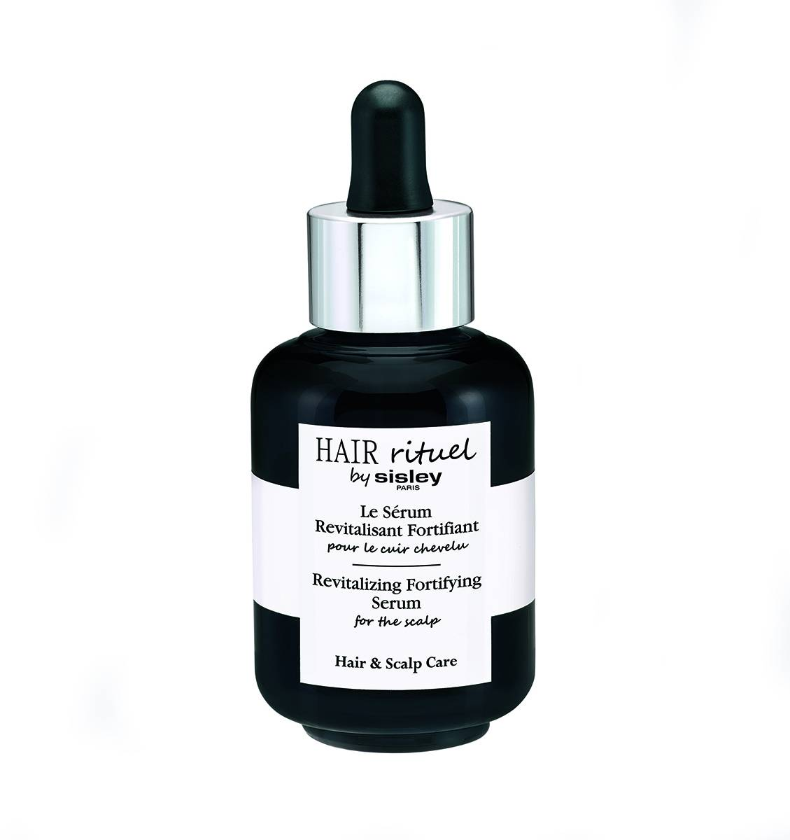 Revitilizing fortifying serum, Hair ritual by Sisley, 680 pln