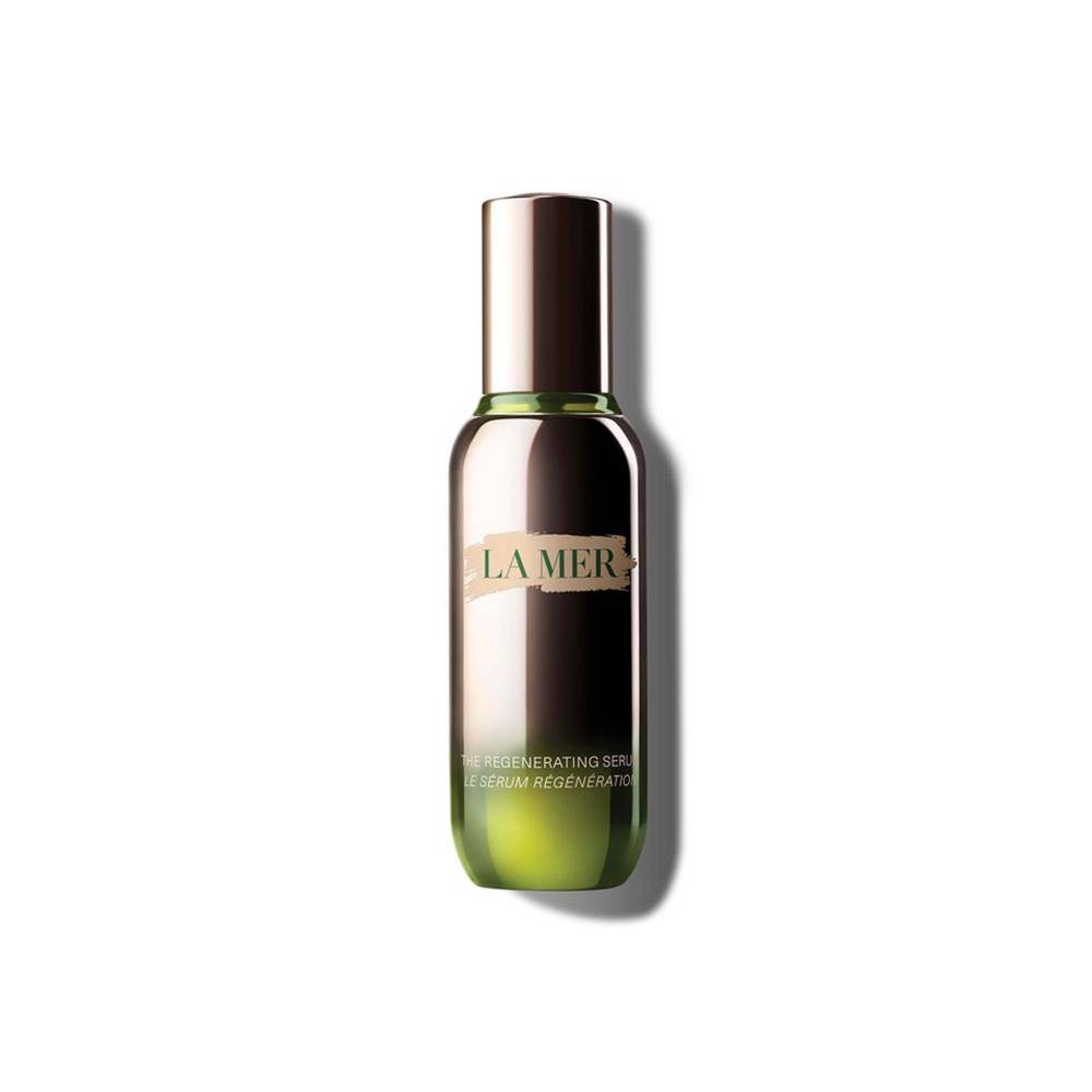 The Regenerating Serum, La Mer, ok. 1320 pln