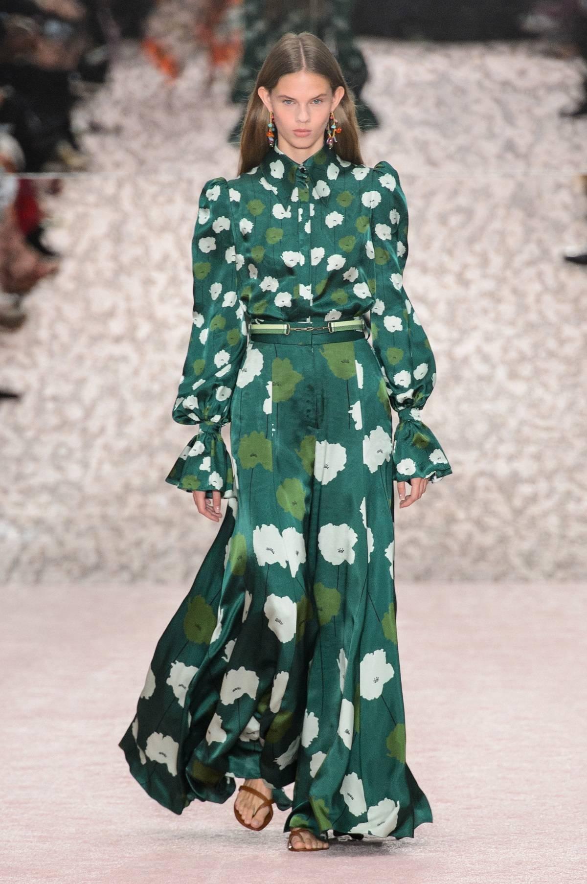41c6494f62016a Trendy wiosna-lato 2019: Moda z historią