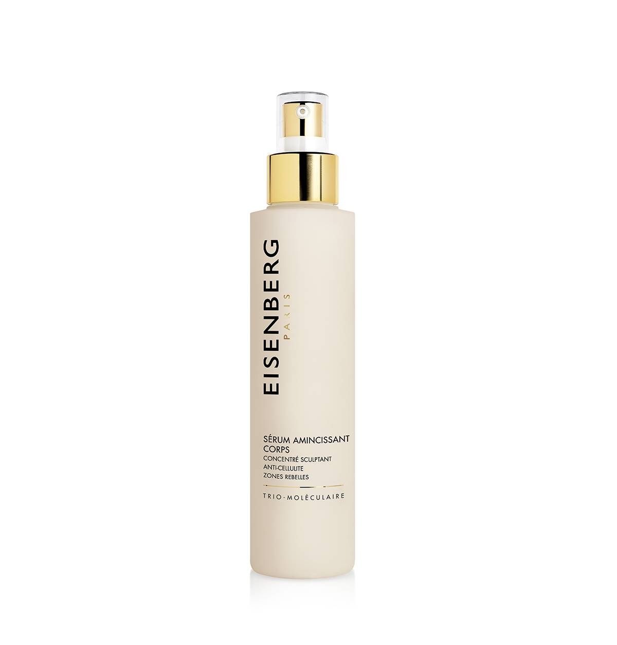 Body Refining Serum, Eisenberg