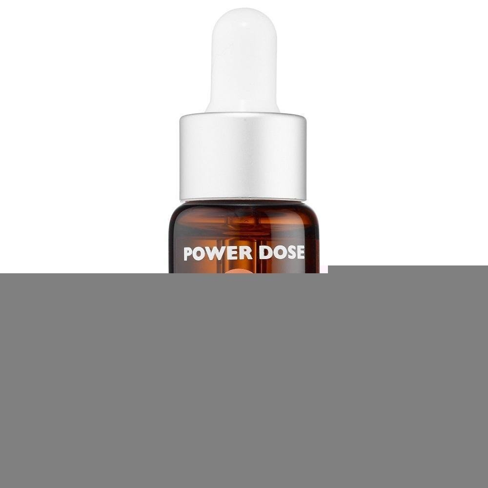 Dr Brandt, serum Power Dose Vitamin C