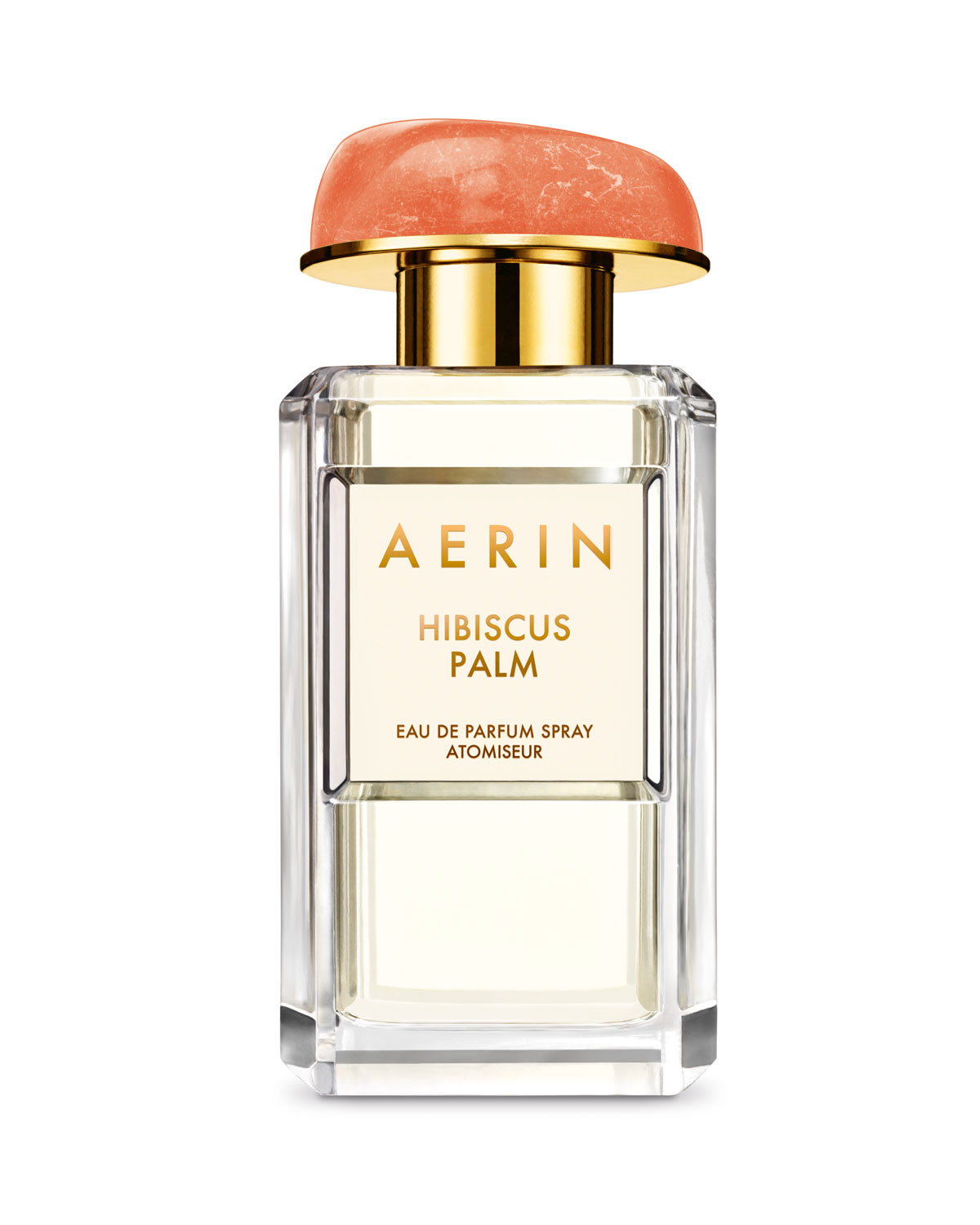 Aerin, Hibiscus Palm 425 zł za 50 ml