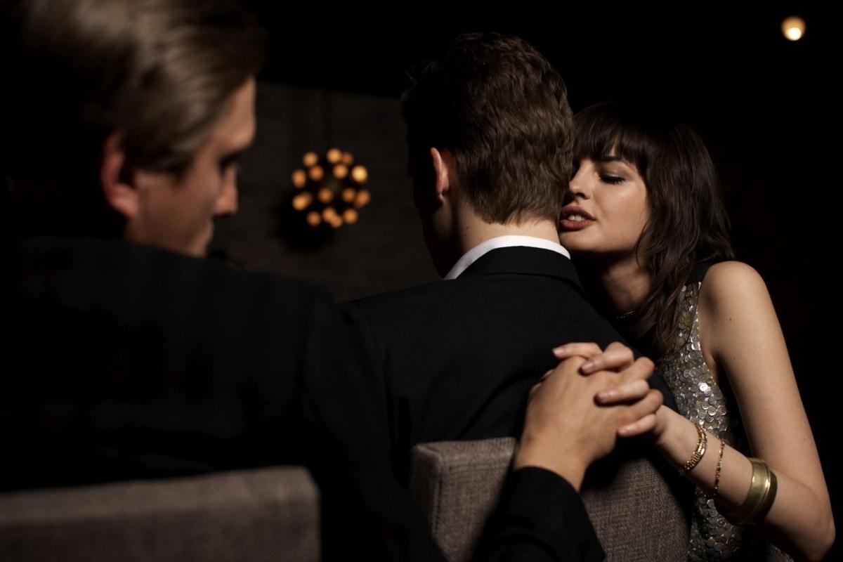 Darmowe mobilne gry randkowe
